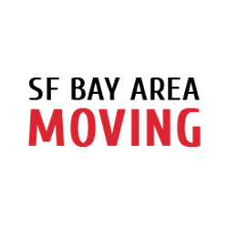 SF Bay Area Moving 250х250.jpg