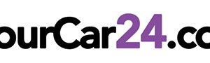 SellYourCar24 Logo