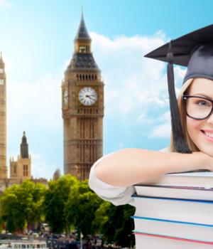 Studying-london-1