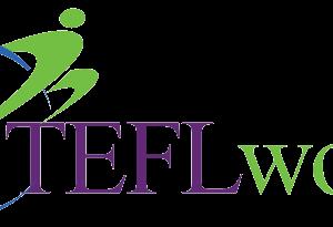 TEFLWorld_Logo.png