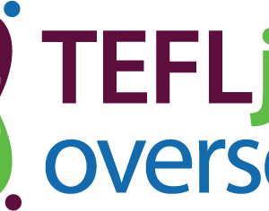 TEFLjobsoverseas