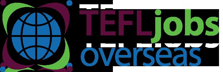 TEFLjobsoverseas.png