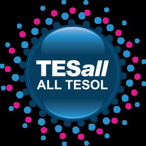 TESall-Logo