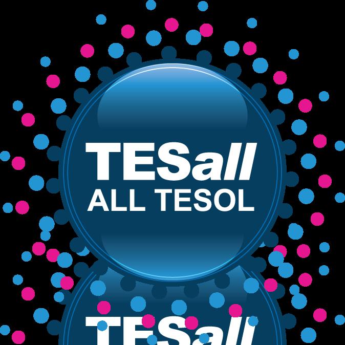TESall-Logo.png