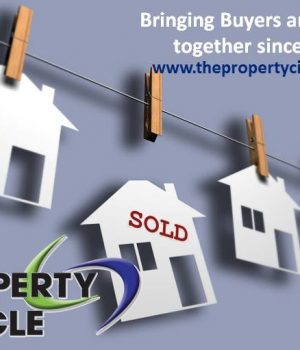 The Property Circle - Leaflet.jpg
