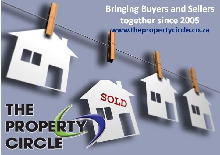 The Property Circle - Leaflet.jpg