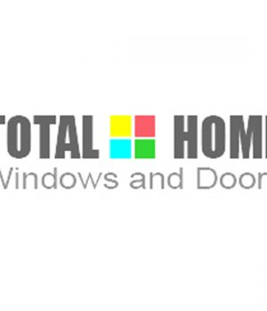 Total-Home-Windows-Doors