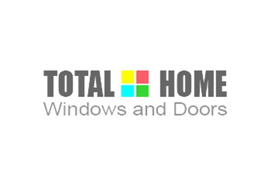 Total-Home-Windows-Doors.jpg