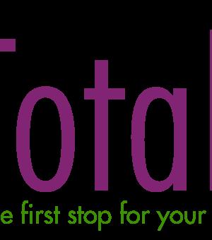 TotalESL-Logo