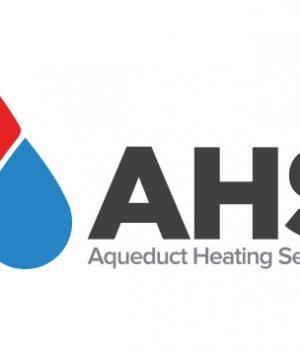 ahs-logo