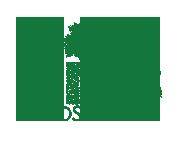 amblandscapes logo.png