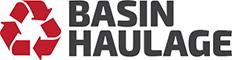 basin haulage logo.jpg