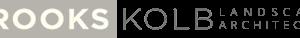brookskolb-logo3