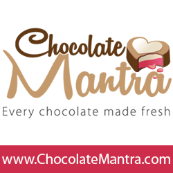 chocolate_mantra_for_google_plus