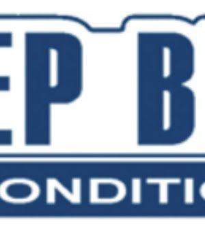 deepblueac  large logo