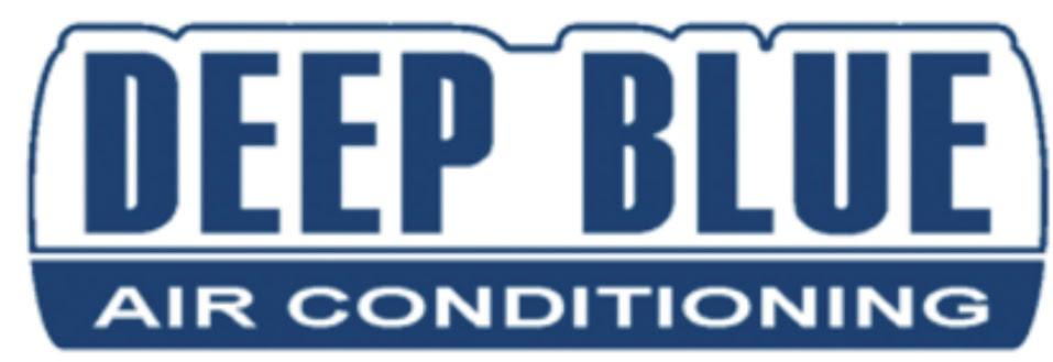 deepblueac  large logo.jpg