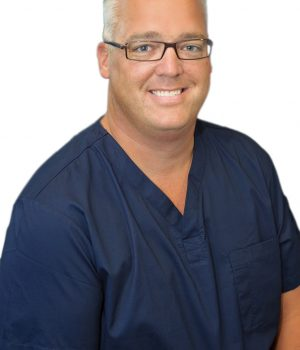 jared_bowyer_vancouver_washington_dentist5.jpg