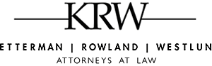 krwlawyers-logo.png