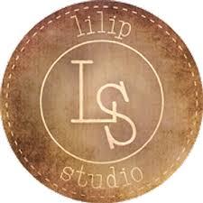 lillip logo.jpg