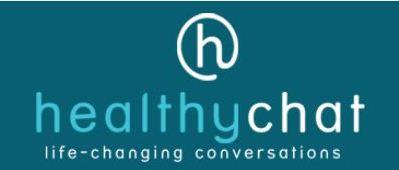 logo_Healthy.JPG