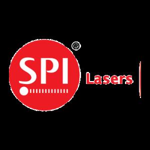 spi-lasers