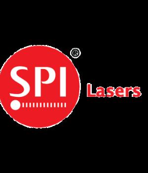 spi-lasers.png