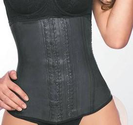 waist cincher.jpg
