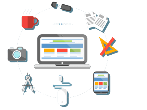 web-design-service.png