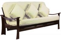 zen_wood_futon_frame_java_lrg_1.jpg