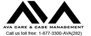 AVA-Logo-4