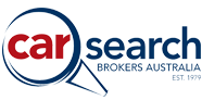 Car-Search-Brokers (1)