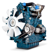 Kubota-Engines-V3-3300T-450-e1454975752914.png