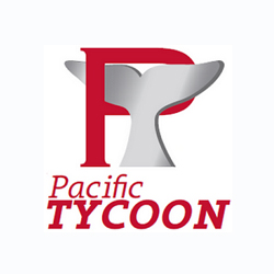 Logo--250.jpg