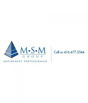 MSM-GROUP-North York-Ontario.jpg