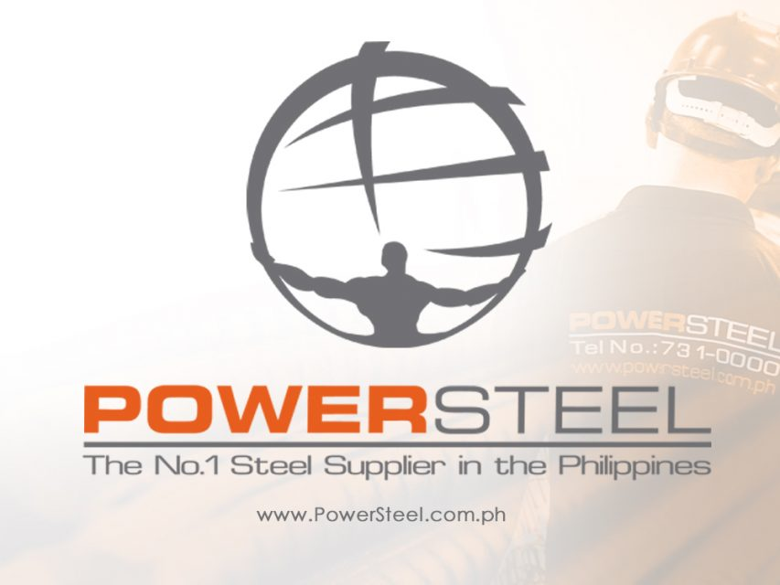 Power Steel Specialist Trading Corporation.jpg