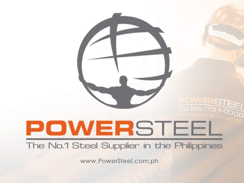 Power Steel Specialist Trading Corporation.jpg