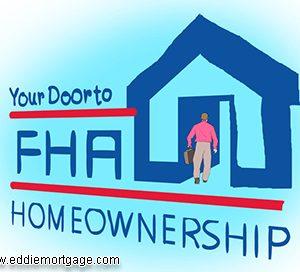 aid1374124-728px-Get-an-FHA-Loan-Step-1