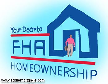aid1374124-728px-Get-an-FHA-Loan-Step-1.jpg