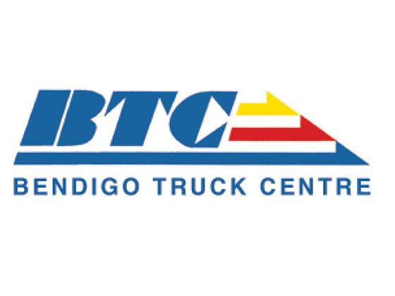 btc-bendigo. logo.jpg