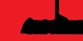 capitall-windows-ottawa-logo