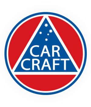 car-craft logo.png