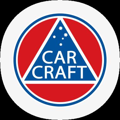 car-craft logo.png