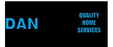 danwood logo2