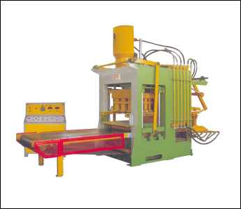 fly ash brick making machine.jpg