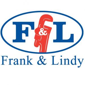 frankandlindy logo