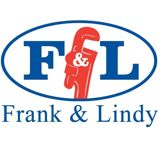 frankandlindy logo.png
