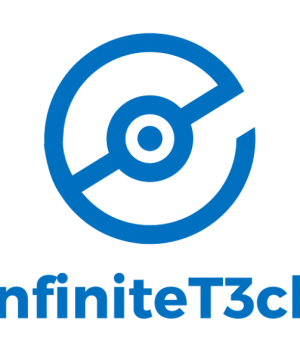 infinitet3ch-logo-edmonton-ab-450