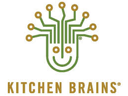 kitchenbrains