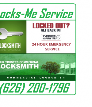 locksmith arcadia.png