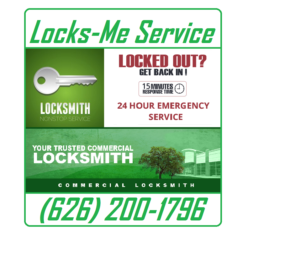 locksmith arcadia.png